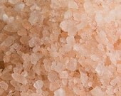 Moisturizing Cotton Candy Scent Bath Salt Sea Salt Dead Sea Salt  ( 8.28 Oz Pack )( Small Coarse Grain ) 1597 - Beauty911Co
