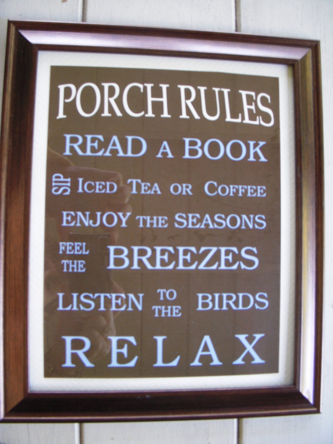 Mothers Day Porch Rules Framed Sign Free Shipping. Safety Sign Signs Of Stroke. Elsa Support Signs. Create Your Own Print. Signs Clipart Signs Of Stroke. Wacky Murals. Capital Stickers. Discount Wall Murals. Buy Posters Online Cheap