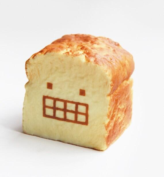 Squishy Roti : Image Gallery squishy toast