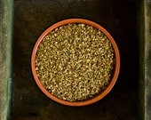 Thyme of Crete - Dried Herb From Crete, Greece
