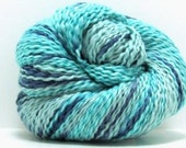 Cotton Spring Yarn by Artyarns