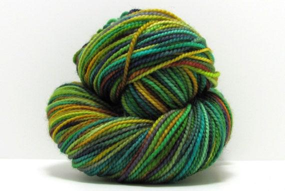 SALE - Wool Sock Yarn by Koigu Wool Designs-P536