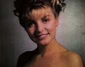 Laura Palmer Family Portrait 8x10 photo print