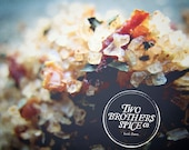 Bonfire Salt by Two Brothers Spice Co.