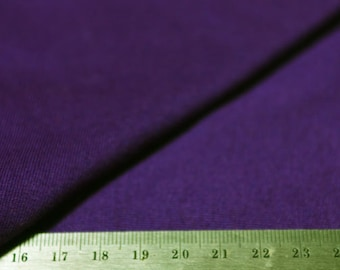 H-026 / Stretch Fabric for make doll cloth /  40 cm. x 40 cm.
