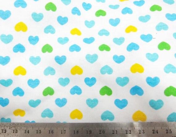 H-036 / Stretch Fabric for make doll cloth /  50 cm x 50 cm.