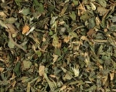 1 oz Catnip Buds and leaves Bulk Dried Loose Herb - Whole - For Teas and Herbal Remedies