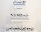 Wedding Cake Pops-Made to Order 5 dozen
