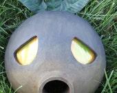 The Legend of Zelda Deku Mask