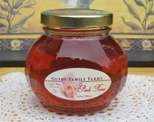 Pink Rose Jelly - 10.25oz