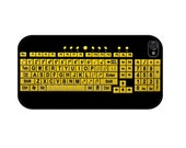 Computer Keyboard funny iPhone 4, iPhone 4 case, iPhone 4S case, iPhone cover, iPhone hard case