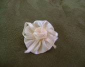 FREE SHIPPING Vintage Velcro Hair Accessory