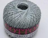 Cloud - Grignasco Cotton-5 - 100% Mercerized Cotton - 185m/50gr
