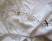 Basic Children's Rosary