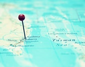Photography of any city in the world, Sydney, fine art photography, home decor, gifts for men and women, fathers day, birthday, world map,