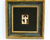 Judith 1 by Gustav Klimt