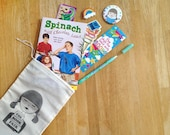 Book Fair Kit