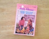 Are You There God It's Me, Margaret. by Judy Blume