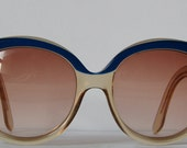 14% OFF Celine Sunglasses