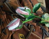 2 baseball, softball, football, basketball,or  soccer Sport Buds