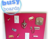 Tutti Frutti Giant Busy Board
