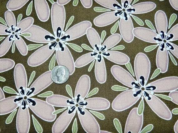 Dandelion Daydream by Maywood - Fabric By The Yard
