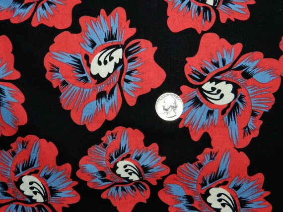Lulu Collection - Fabric By The Yard