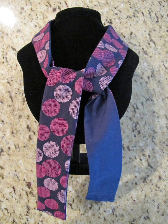 Cooling Neck Wrap - Two Toned - Includes Donation