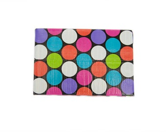 Popular Items For Polka Dot Duct Tape On Etsy