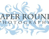 Premade Logo, elegant design, for branding, craft photography business