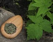 FERTILE MYRTLE ... Herbal Fertility Tea