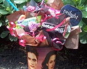 Twilight Teen/Tween Candy Party Favors Made to Order