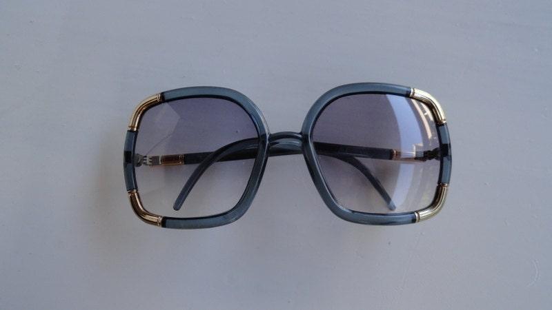 Vintage Ted Lapidus Sunglasses 14