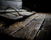 Tools of Mount Vernon - PwderPointPhotgraphy