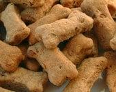 Pick Your Flavor Mini Dog Bones - 5oz. Bag