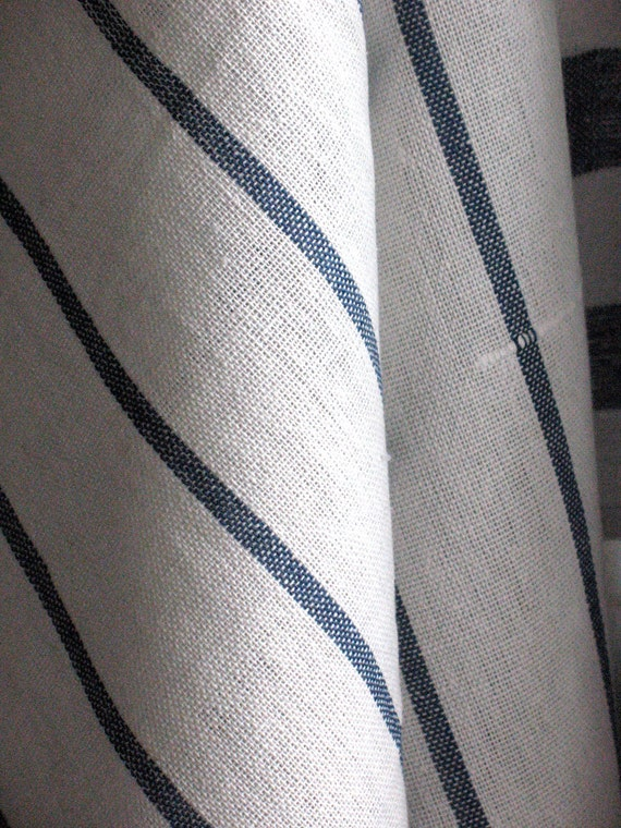Cotton Dish Towels - Tea Towels
