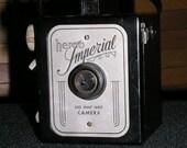 Herco Imperial Camera
