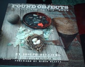 Found Objects - A style and source book