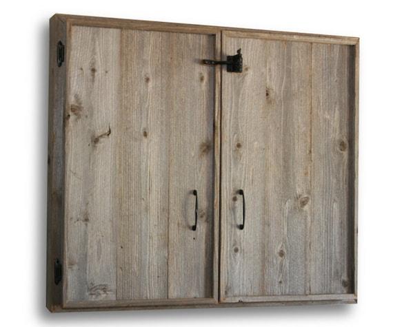 Dart Board Cabinet By Wardmedinacreative On Etsy