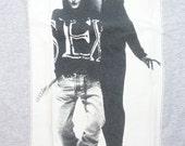 Shakespeare's Sister concert tee shirt