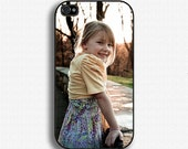 iPhone 4 case iPhone 4s case iPhone case iPhone Hard case for Apple iPhone 4 - Smile