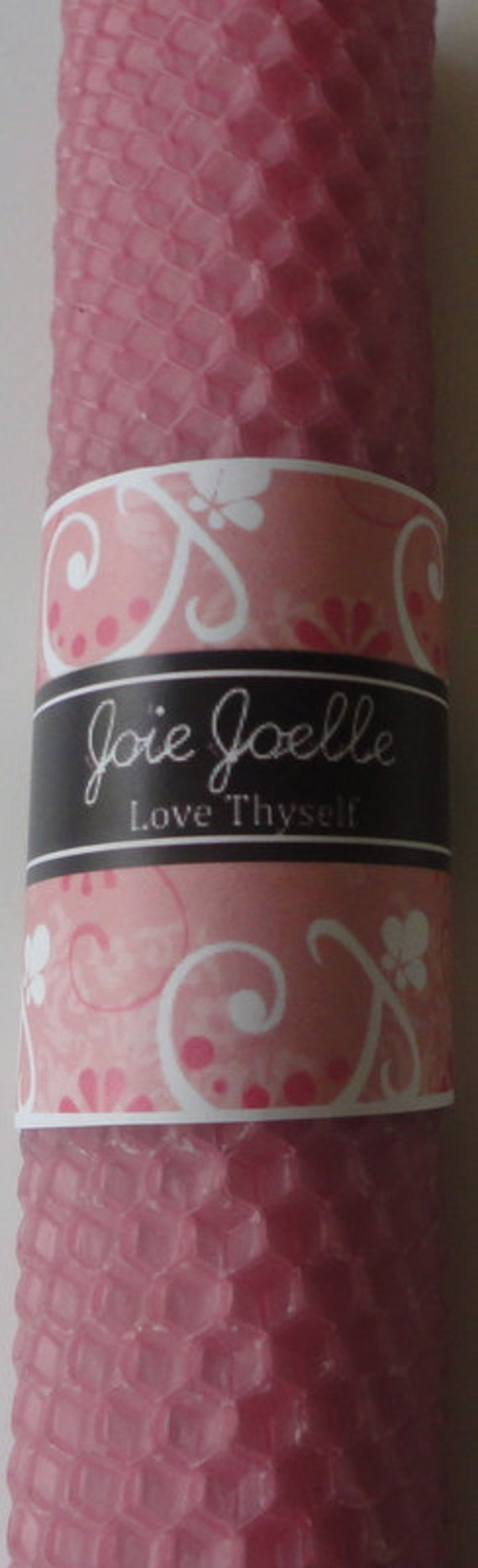 Love Thyself Pink Spell Ritual Candle Set, Altar Candle, dressed candle, spiritual candle,