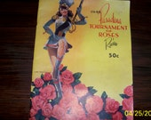 1948 Tournament of Roses Review