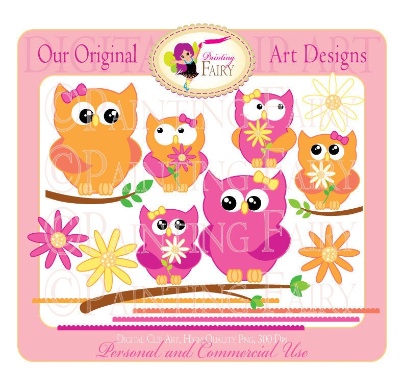 Cute Mothers Day Clipart Clipart buy 2 get 1 free cute