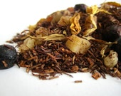 Tea - Pearls of the Nile  Rooibos  - No.38 : 2oz - Organic Caffeine Free