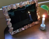 Venus/Aphrodite Oracle Scrying Mirror for Divination and Magick