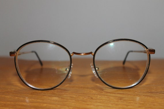Eyeglass Frames Fairview Heights Il : Vintage BerDel Sferoflex Eyeglass Frames