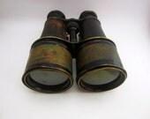 Merchant Marine Binoculars