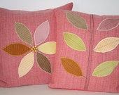 Decorative pillows & Pillow covers - Free shipping