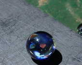 Galaxy Marble (small)